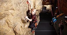 omni-mount-washington-resort-bretton-woods-adventure-center-climbing-wall